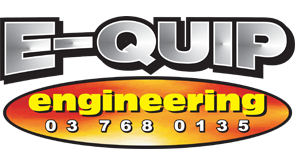 E-Quip Engineering